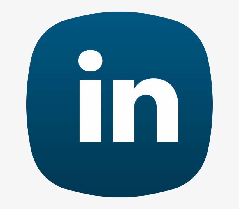 119 1196951 linkedin png icon design elements linkedin linkedin linkedin