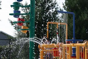 Washington park pool washington park district - Washington park swimming pool hours ...