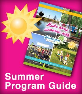 2015 summer program guide