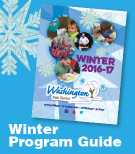 2016 winter program guide